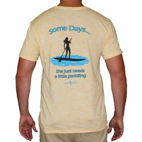 stand up paddle board shirt sup shirts lake apparel funny
